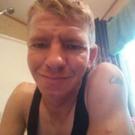 Bubba j, 31, man