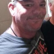 Matt, 49, man
