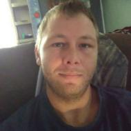 Jeremy , 30, man
