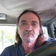 bill , 61, man