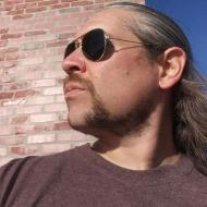 Cullen , 38, man