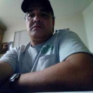 Joel E Seltzer Jr, 50, man