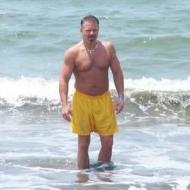 Greg , 36, man