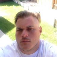 OCTaho, 31, man