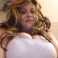 Katt , 48, woman