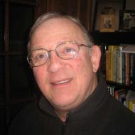 Charles , 70, man