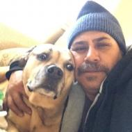 Ramon , 49, man