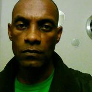 Simon Bryant, 49, man