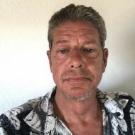 Scott, 51, man