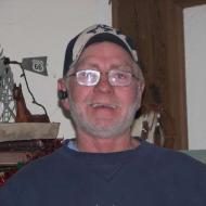 Jay , 65, man
