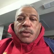 Thomas, 65, man