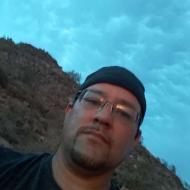 Jason beck, 37, man