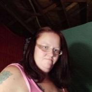 Niki, 39, woman