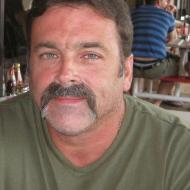 Jay, 50, man