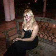 Hermosa Lisa , 32, woman