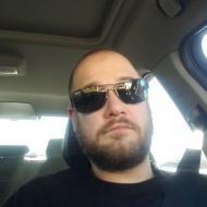 inkdOG, 34, man
