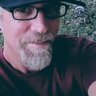 Scott , 50, man