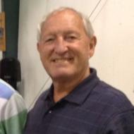 Ralphemerson, 64, man