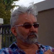 Randy, 60, man