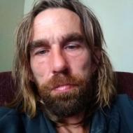 Douglas, 45, man