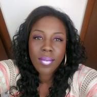 Lisa, 48, woman