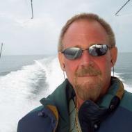 K.W., 61, man