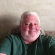 Freespiret , 63, man