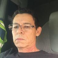 FreeBird , 55, man
