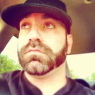 Gabriel, 37, man