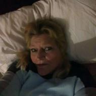 Darlene, 53, woman