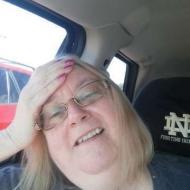 Carol, 66, woman