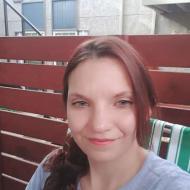 Jaye, 31, woman