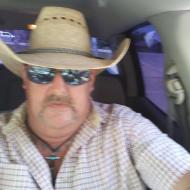 john kinnebrew, 49, man
