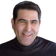 RoccoSalata, 50, man