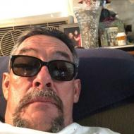 Robert , 60, man