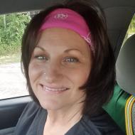 Judi, 39, woman