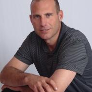 Jason mackendrick, 48, man