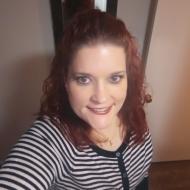 Wendy, 46, woman