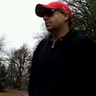 Ronnie L Sharp, 49, man