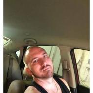 Ray, 32, man