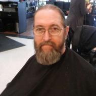 Gary, 65, man