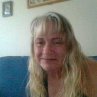 Lonita, 60, woman