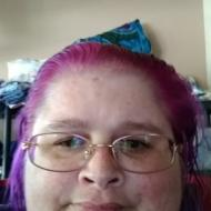 Leeann, 37, woman
