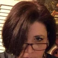 Allison, 47, woman
