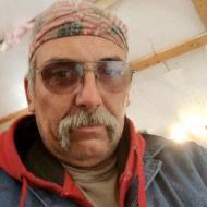 Tom, 52, man