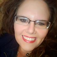 Christi, 43, woman