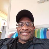 Ken, 56, man