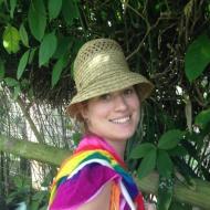 Shannon, 37, woman