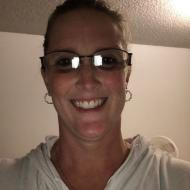 Bella spitfire , 46, woman