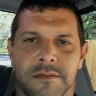jridsta, 32, man